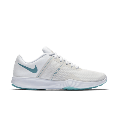 Nike City Trainer 2 Wit AA7775-103