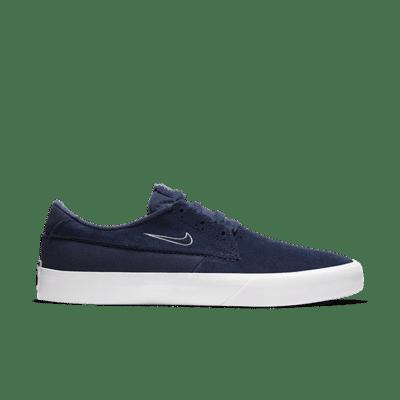 Nike SB Shane Midnight Navy BV0657-400