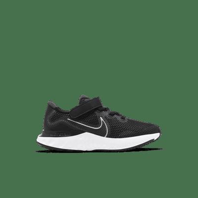 Nike Renew Run Black (PS) CT1436-091