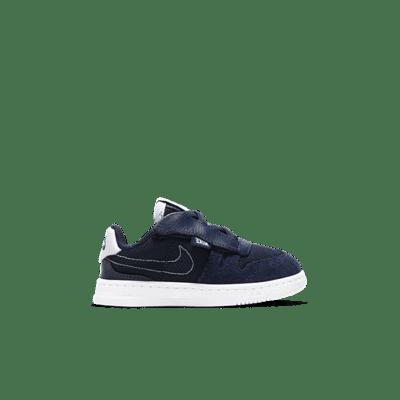 Nike Squash-Type Obsidian (TD) CJ4121-400