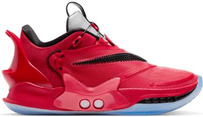 Nike Adapt BB 2.0 Chicago 2K Gamer Exclusive BQ5397-900
