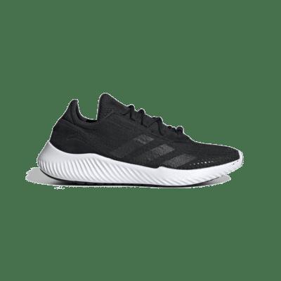 adidas Predator 20.3 Voetbalsneakers Core Black EH1728