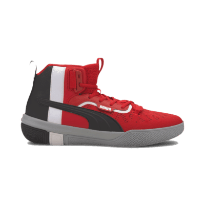 Puma Legacy MM Basketball  194048_04