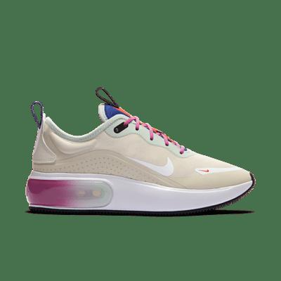 Nike Wmns Air Max Dia 'Fossil' Tan CI3898-200