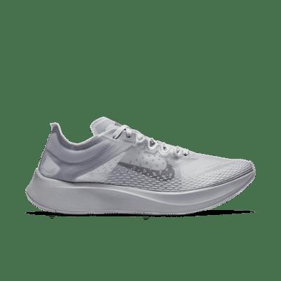 Nike Zoom Fly SP Fast Grijs BV3245-001