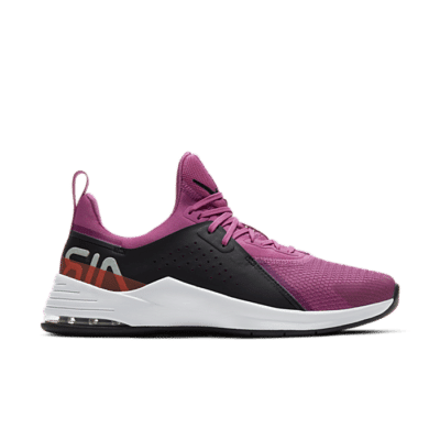 Nike Air Max Bella TR 3 Roze CJ0842-600