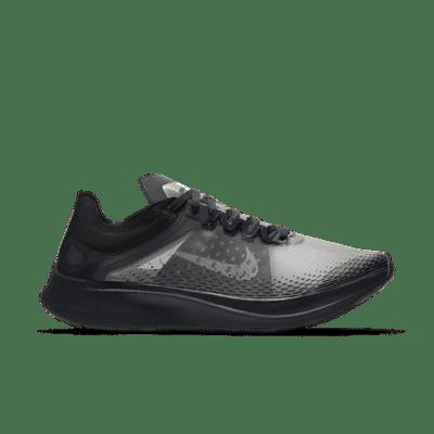 Nike Zoom Fly SP Fast Zwart BV3245-002