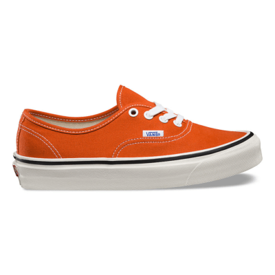 VANS Anaheim Authentic 44  8ENMR8