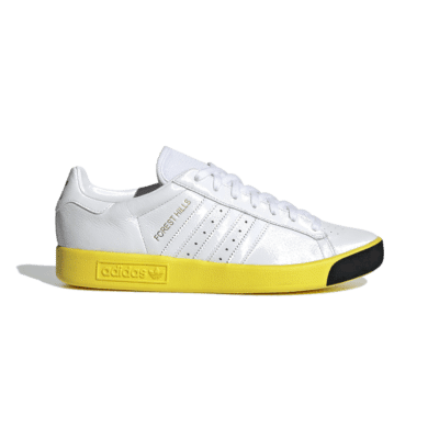 adidas FOREST HILLS Cloud White EF5752