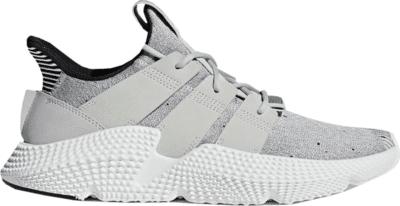 adidas Prophere Grey One B37182
