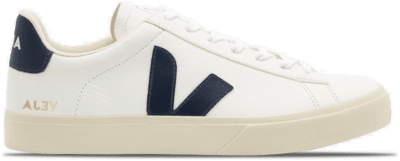 "Veja Campo Chromefree Leather ""White"" CP052058"