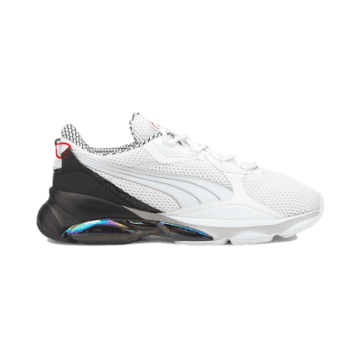 "Puma Cell Dome Galaxy ""White"" 371763-01"