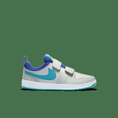 Nike Pico 5 Grijs AR4161-003