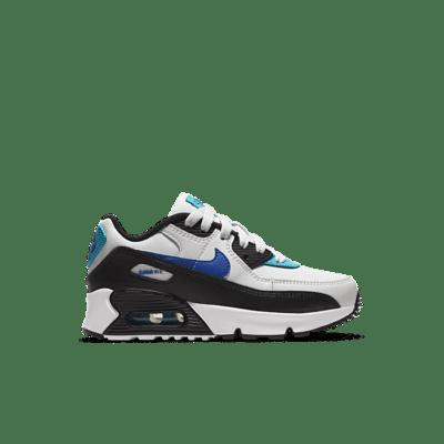 Nike Air Max 90 Grey CD6867-004