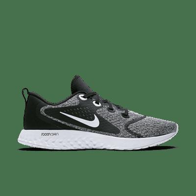 Nike Legend React Zwart AA1625-009