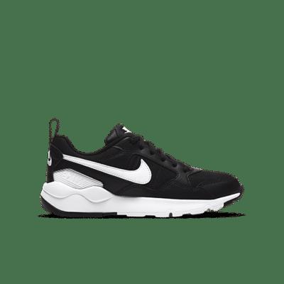 Nike Pegasus'92 Lite Zwart CK4079-002