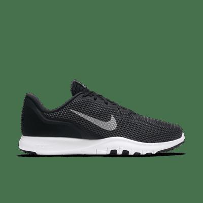 Nike Flex Trainer 7 Zwart 898479-001