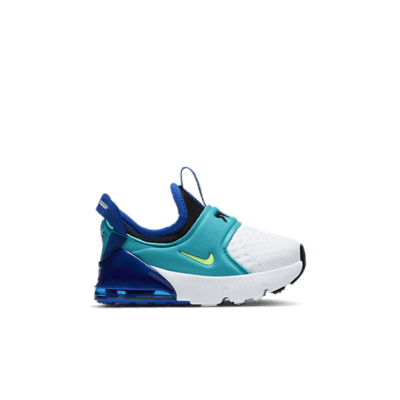 Nike Air Max 270 Wit CI1109-101