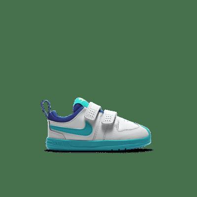 Nike Pico Grijs AR4162-003