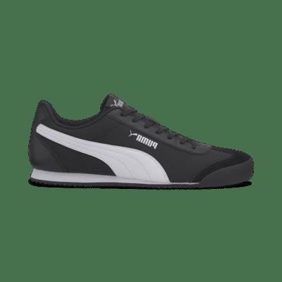 Puma Turino NL sportschoenen 371114_01