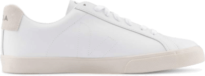 "Veja Esplar Leather ""Extra White"" EA2001"