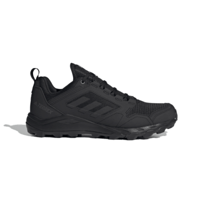 adidas Terrex Agravic TR Trail Running Core Black FW1452