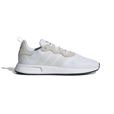adidas X_PLR S Cloud White EF5507