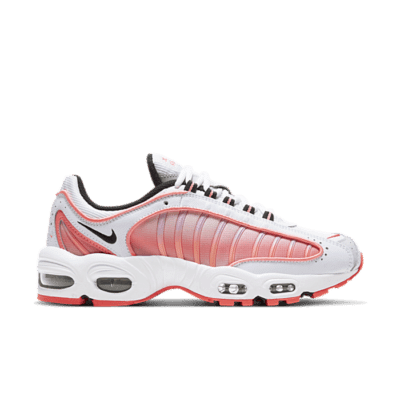 Nike Air Max Tailwind IV Wit CK2613-100