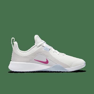 Nike Foundation Elite TR 2 Wit CU2918-100