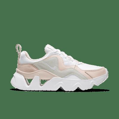 Nike Wmns RYZ 365 'White Washed Coral' White BQ4153-102