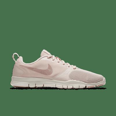 Nike Flex Essential TR Cream 924344-801