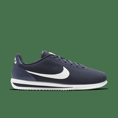 Nike Cortez Ultra Moire Blauw CJ0643-400