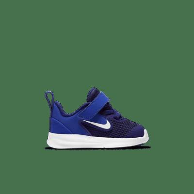 Nike Downshifter Blauw AR4137-400