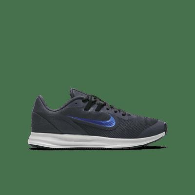 Nike Downshifter 9 Grijs AR4135-005