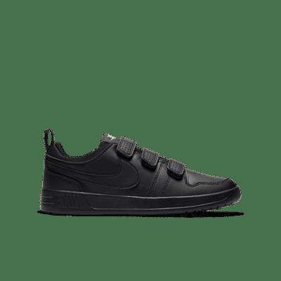 Nike Pico 5 Zwart CJ7199-001