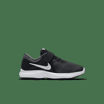 Nike Revolution 4 Zwart 943305-006