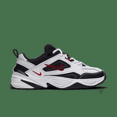 """Nike M2K Tekno """"Black & White"""" AV4789-104"""