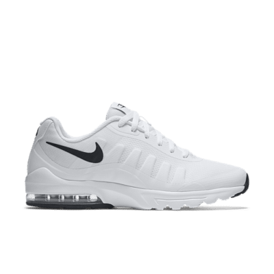 Nike Air Max Invigor Wit 749680-100