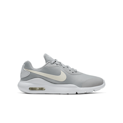 Nike Air Max Oketo Grijs AR7419-006