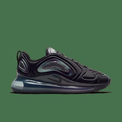 Nike Air Max 720 'Bubble Pack' Black CT5229-001