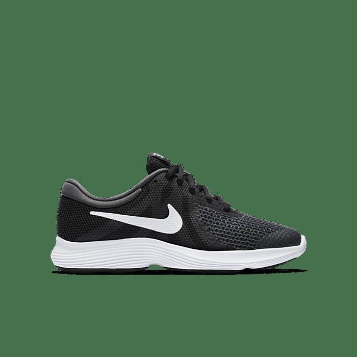 Nike Revolution 4 Zwart 943309-006
