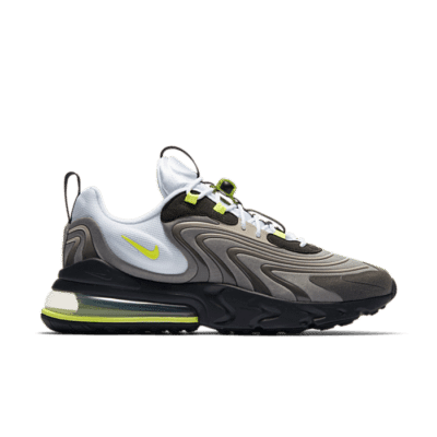 Nike Air Max 270 ENG Dust  CW2623-001