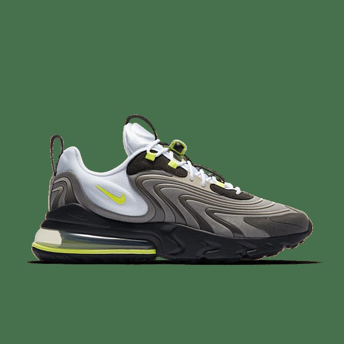 Nike Air Max 270 ENG Dust CW2623-001