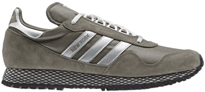 adidas New York Trace Cargo BY9338