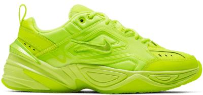 Nike M2K Tekno Electric Volt CI5749-777