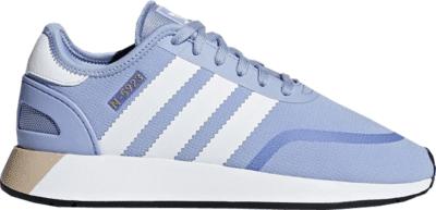 adidas N-5923 Chalk Blue White (W) AQ0268