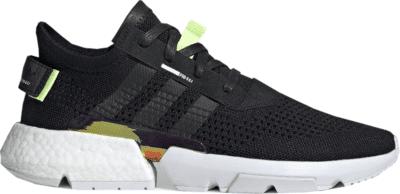 adidas POD-S3.1 Black Iridescent DA8693