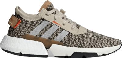 adidas POD-S3.1 Dust Sand G54687
