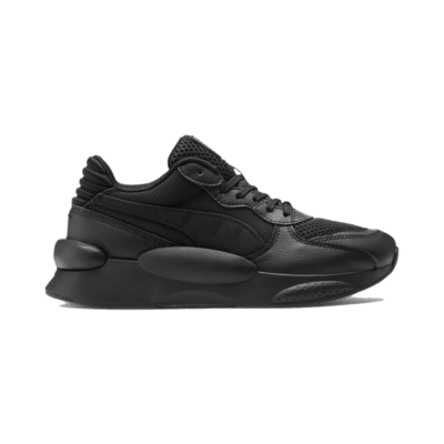 Puma RS 9.8 Core Youth s 370647_02