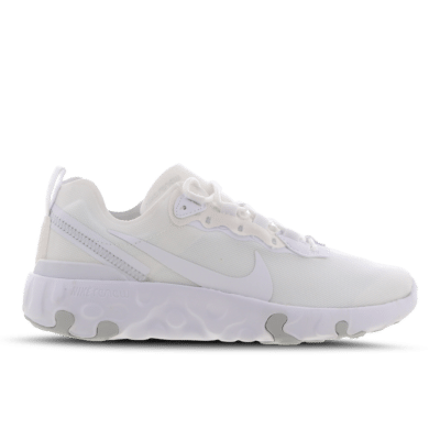 Nike Renew Element 55 White CK4081-100